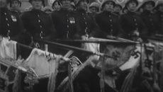 HISTORIE: Před 76 lety se konala v Moskvě přehlídka vítězství