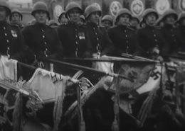 HISTORIE: Před 74 lety se konala v Moskvě přehlídka vítězství