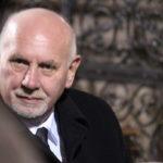 KOCOURKOV: Rychetský se stydí za rozhodnutí Ústavního soudu, kterému předsedá