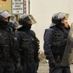 KOMENTÁŘ: Stáváme se postupně policejním státem?