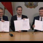 PRAHA přiklepla 21 milionů odměn městské firmě. Koaliční smlouvě navzdory