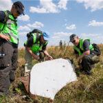 UKRAJINA: Malajsie nesouhlasí s výsledky vyšetřování katastrofy letu MH17