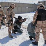 KOMENTÁŘ: Před rokem hrdinové z Afghánistánu, nyní trestně stíhaní