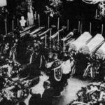 HISTORIE: Před 81 lety zmasakrovali sudetští Němci českou četnickou stanici