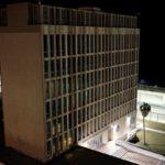 BLAMÁŽ: Americké diplomaty na Kubě trápil cvrček, ne tajná akustická zbraň