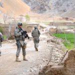 OSN: USA a spojenci zabili v Afghánistánu víc civilistů než islamisté