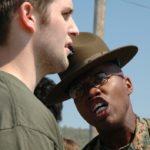 Američanům chybí vojáci, uvažují proto o SNÍŽENÍ VĚKU BRANCŮ na 16 let