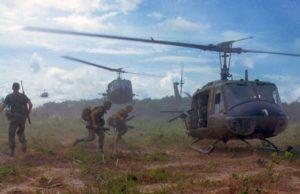 Americká armáda; Foto: Pixabay.com