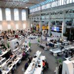 ECONOMIA: Bakalova média se propadla do největší ztráty za poslední roky