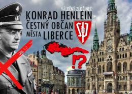 Koláž: 1918-1938.cz