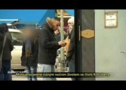 VIDEO: Berlín dnes – jak ho změnila imigrace