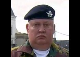 VIDEO: Svět se směje pochodu belgických vojenských kadetů