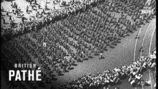 HISTORIE: Před 76 lety se uskutečnil v Moskvě pochod poražených německých vojáků
