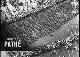 HISTORIE: Před 77 lety se uskutečnil v Moskvě pochod poražených německých vojáků
