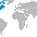 """FAKTA: Aliance zemí """"Pěti očí"""" špehuje celý svět"""