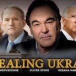 VIDEO: Nový dokument Olivera Stonea o Ukrajině získal ocenění na italském festivalu