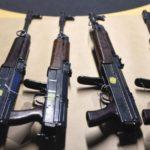 REFLEX: Švédsko sužuje válka gangů, většina zločinců i obětí patří mezi imigranty