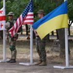 POLITICO: Spojené státy přehodnotí vojenskou pomoc Ukrajině