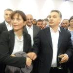 ODVAHA: Viktor Orbán nepřijal americké kongresmany, ti odjeli s nepořízenou