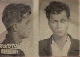 FAKTA: Bratři Mašínové byli kriminálníci a vrazi, žádní odbojáři