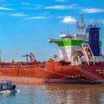 PŘEPLYNOVÁNO: Americké odvětví LNG padá do krize