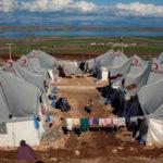 IMIGRACE: Turecko vyhrožuje, že opět pustí uprchlíky do Evropy