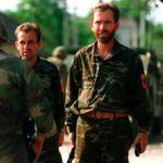 FAKTA: Kosovo je země vedená teroristy a válečnými zločinci