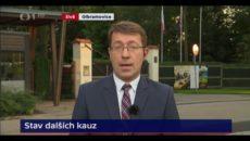 VIDEO: Česká televize uvedla, že premiér Babiš rezignoval. Nebyla to pravda