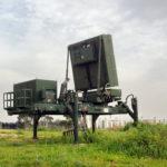 PODVOD: Izraelská zbrojařská firma chce vyšachovat českého dodavatele