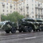 REUTERS: Turecko nevyloučilo nákup amerických raket Patriot. Musí se ale vyrovnat ruským zbraním
