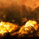 FAKTA: Na území Česka měli Američané 15 cílů pro jaderné rakety
