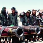 KOMENTÁŘ: Západ musí přestat ustupovat islamistům