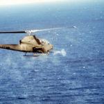 HISTORIE: Před 36 lety napadly Spojené státy Grenadu