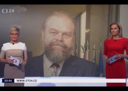 Ilustrační foto: Repro Česká televize