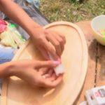 VIDEO: V Srbsku proběhlo světové mistrovství ve vaření varlat