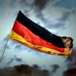 DIE WELT: Opustit Německo? Argumenty pro to jsou stále silnější