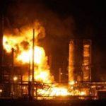 FIASKO: Proč selhala americká protiraketová obrana v Saúdské Arábii