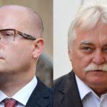 iROZHLAS.CZ: Šéf vyšetřovací komise k OKD chce podat trestní oznámení na Sobotku a Urbana