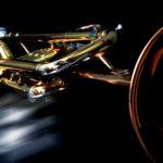 INSOLVENCE: Český výrobce hudebních nástrojů Amati Kraslice je v problémech