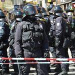 POLICEJNÍ STÁT: Policie má získat pravomoci shromažďovat citlivé údaje, aniž by měla konkrétní podezření