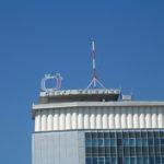 SPRAVEDLNOST: Česká televize prohrála soud. Lhala ohledně poskytnutí informací