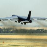 FAKTA: V roce 2007 došlo k incidentu s jadernými bombami v USA
