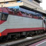 RUSKO: Vojenští přidělenci velvyslanectví USA chtěli cestovat do zakázané oblasti