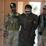 THE GUARDIAN: Belgie chce přivézt ze Sýrie domů své zajatce podezřelé z terorismu