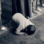 LE FIGARO: Islamismus rozkládá základy Francie