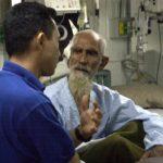 AMERICKÝ SEN: Lidé bez peněz na lékařskou péči nedostanou v USA přistěhovalecké vízum