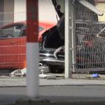 BRUTÁLNÍ VRAŽDA: Tunisan zavraždil v německém Limburgu manželku sekerou