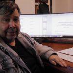 """VIDEO: """"Ústav nezávislé žurnalistiky"""" má pouze jednoho zaměstnance"""