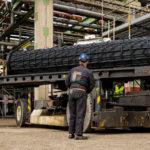 EKONOMIKA: Německý průmysl je v rekordním propadu