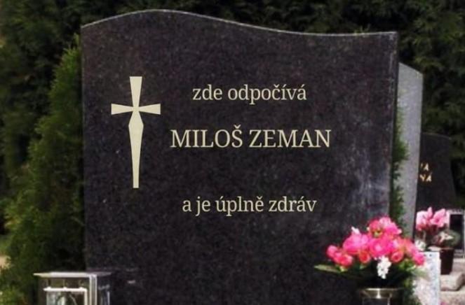Foto: FB profil Pavla Šafra